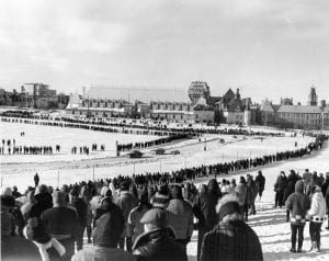 n027653_edited_grand_prix_carnaval_1966-300x238 -  - The Quebec Winter Carnival: Celebrating winter for three generations