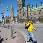 Crédit photo : Ottawa Walking Tours