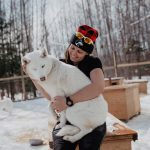 Harness Adventure Mushing (2)