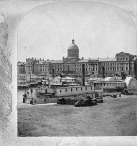a103139-v8-282x300 -  - Bonsecours Market, an icon of Old Montreal
